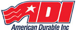 American Durable, Inc