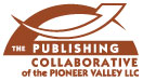 The Publishing Collaborative