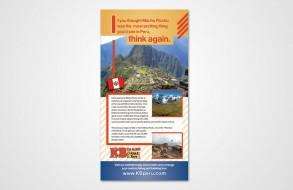 KB Peru -