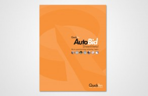 QuickPen - AutoBid SheetMetal Brochure