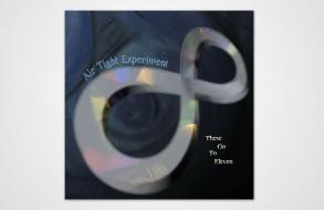 ATE - Eleven CD
