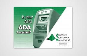 Advanced Tech Mgmt -