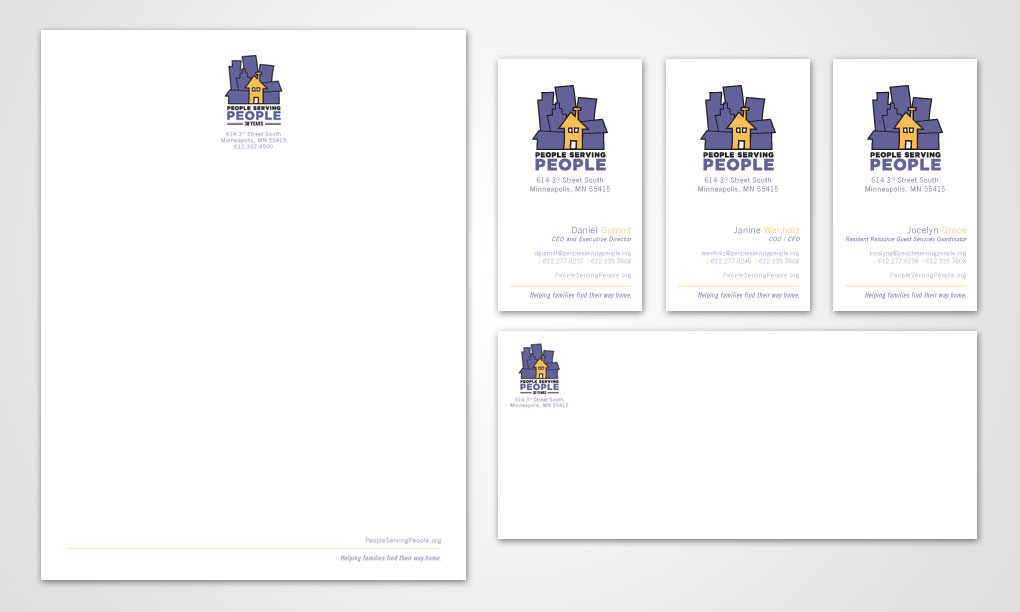 Business Cards and Letterhead Archives - Overdog Art - Freelance ...