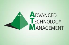 Advanced Technology Management - Logo