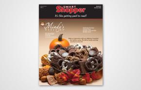 Smart Shopper - Orangetown Magazine