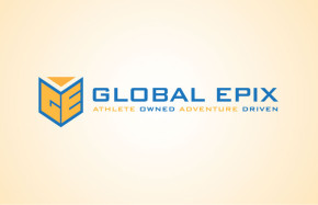 Global Epix - Logo