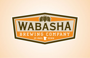 Wabasha Brewing Company - Logo